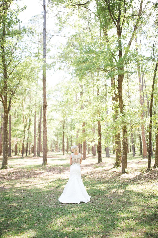 natalie bridal-67.jpg