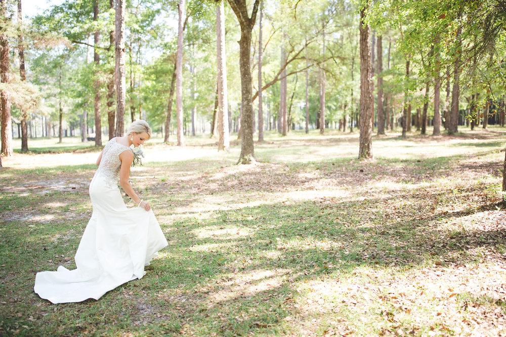 natalie bridal-70.jpg