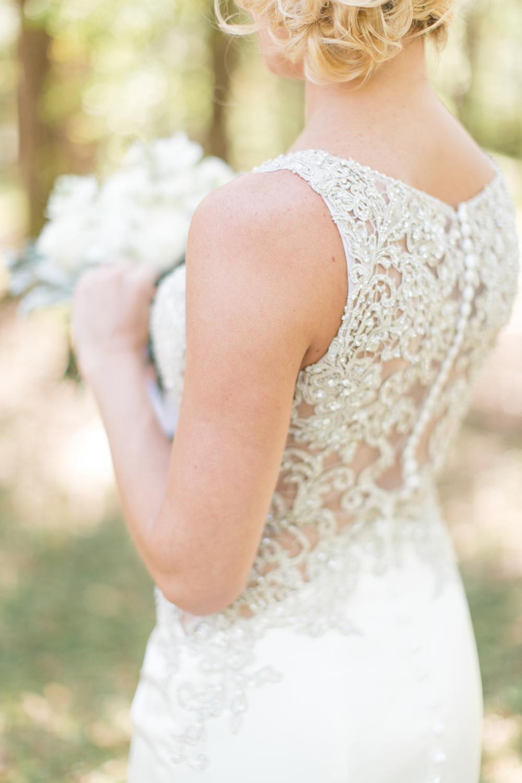 natalie bridal-81.jpg