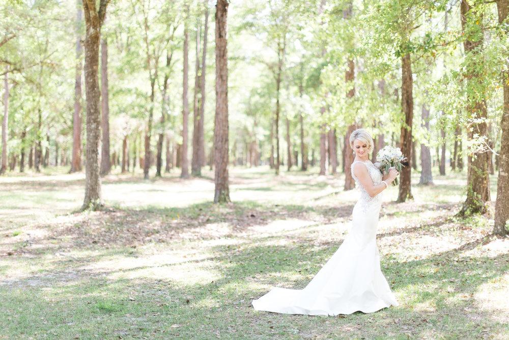 natalie bridal-84.jpg