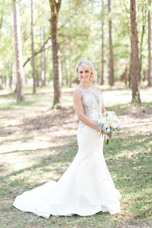 natalie bridal-89.jpg