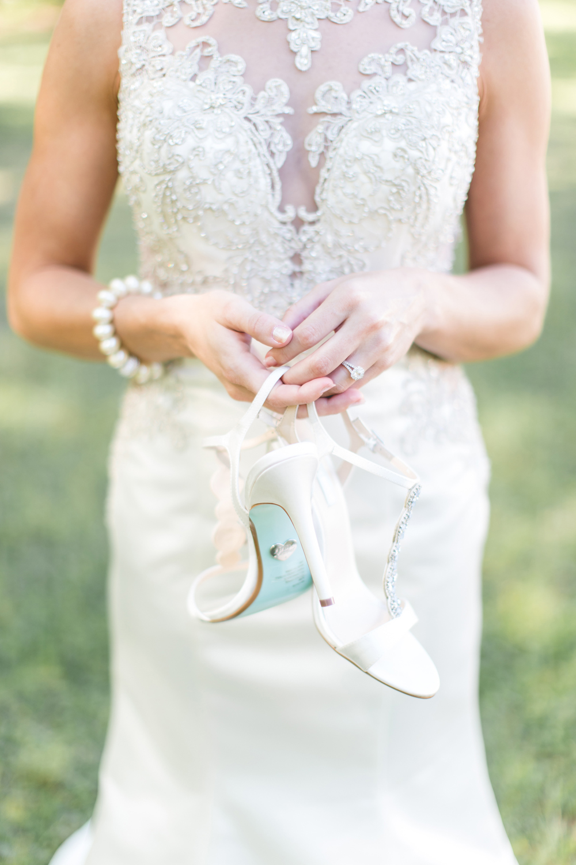 natalie bridal-105.jpg