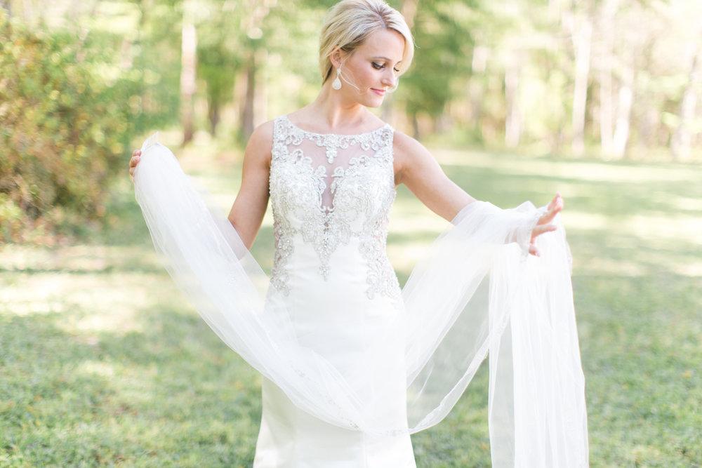 natalie bridal-108.jpg