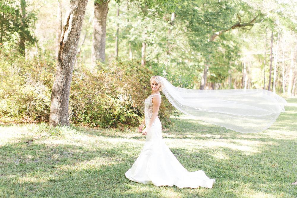 natalie bridal-109.jpg