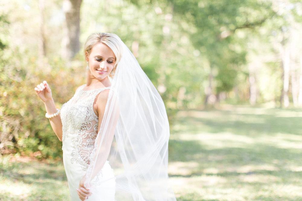 natalie bridal-112.jpg