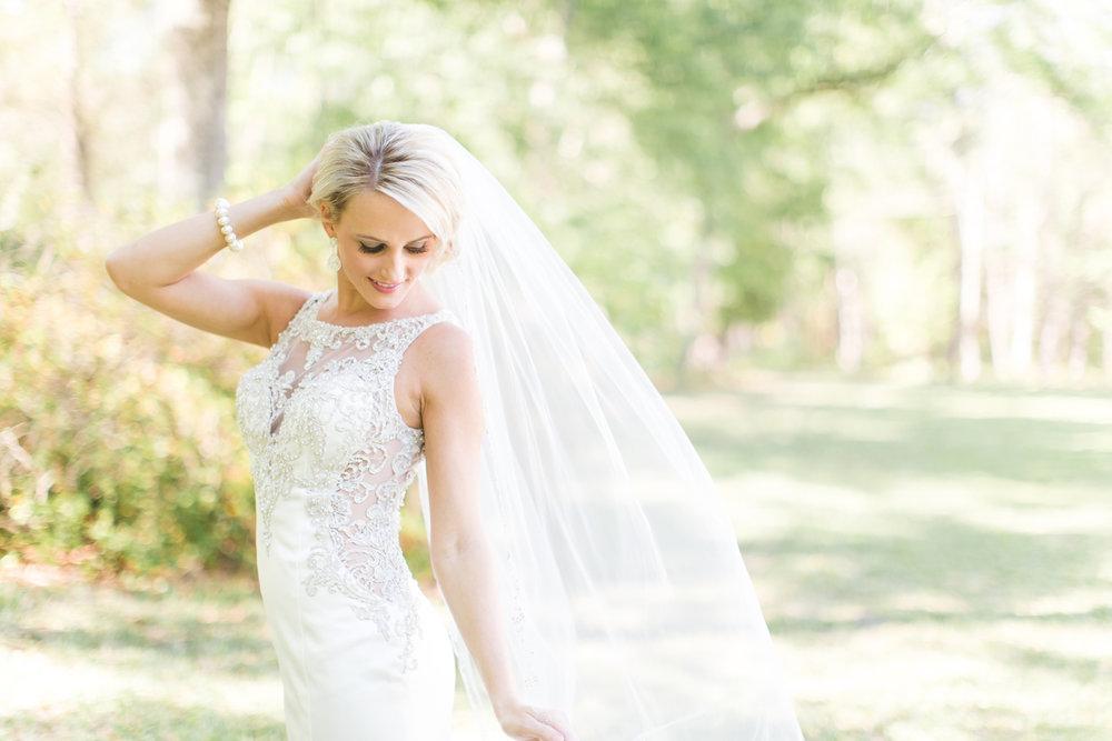 natalie bridal-114.jpg