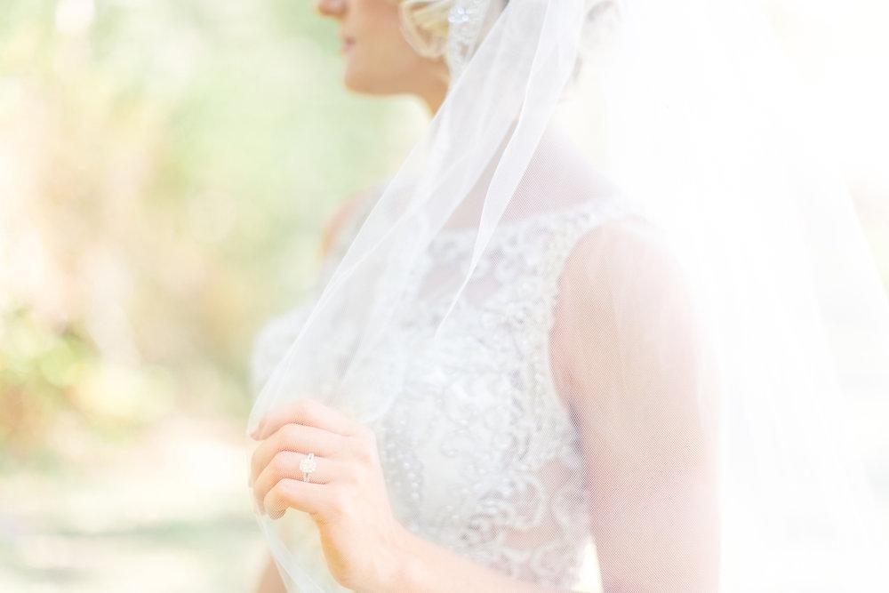 natalie bridal-117.jpg