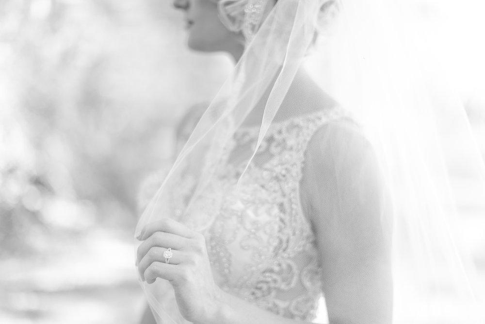 natalie bridal-118.jpg