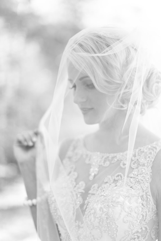 natalie bridal-121.jpg