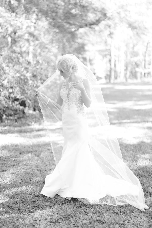natalie bridal-125.jpg