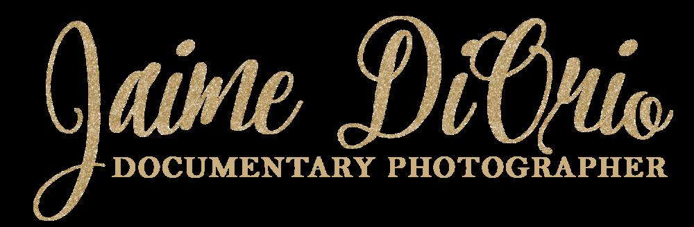 Jaime DiOrio documentary printed logo.png