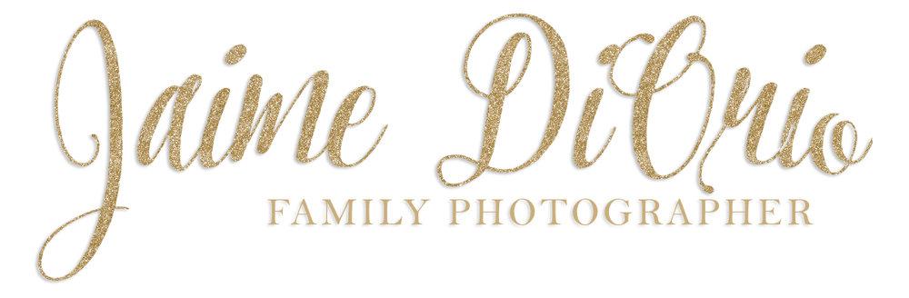 animoto family jaime-diorio-logo.jpg