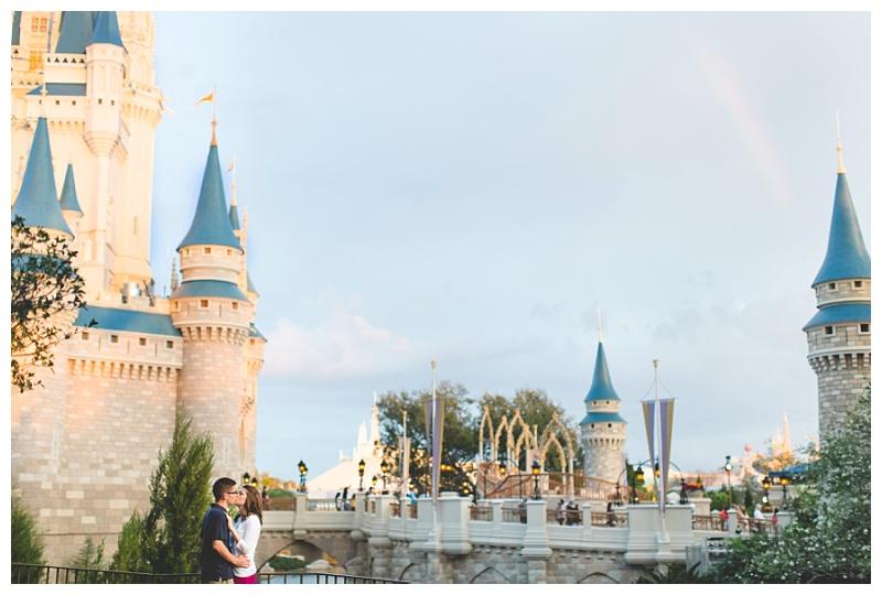 disney-epcot-engagement-photography-by-disney-castle.jpg