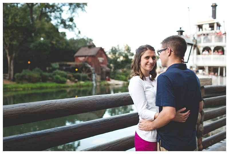 disney-epcot-engagement-photography-by-ferry-boat.jpg