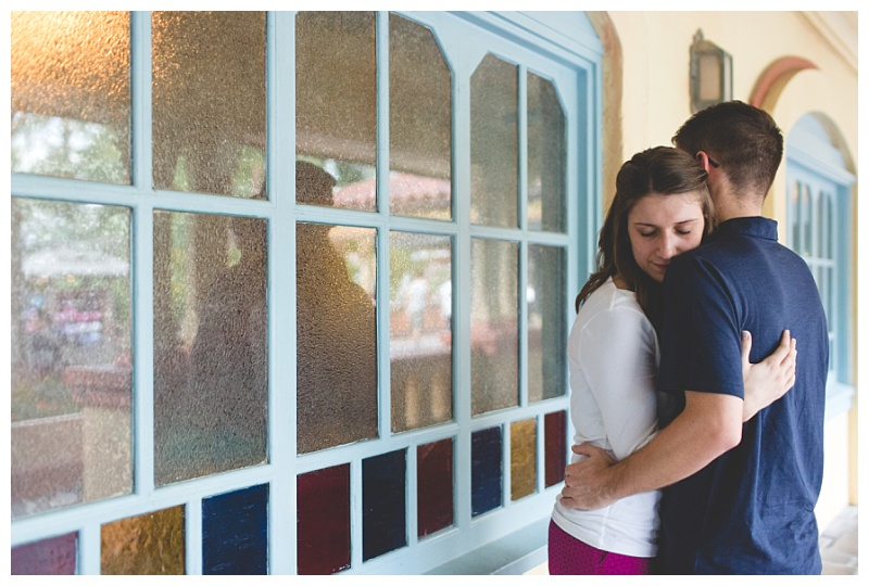 disney-epcot-engagement-photography-by-stained-glass.jpg