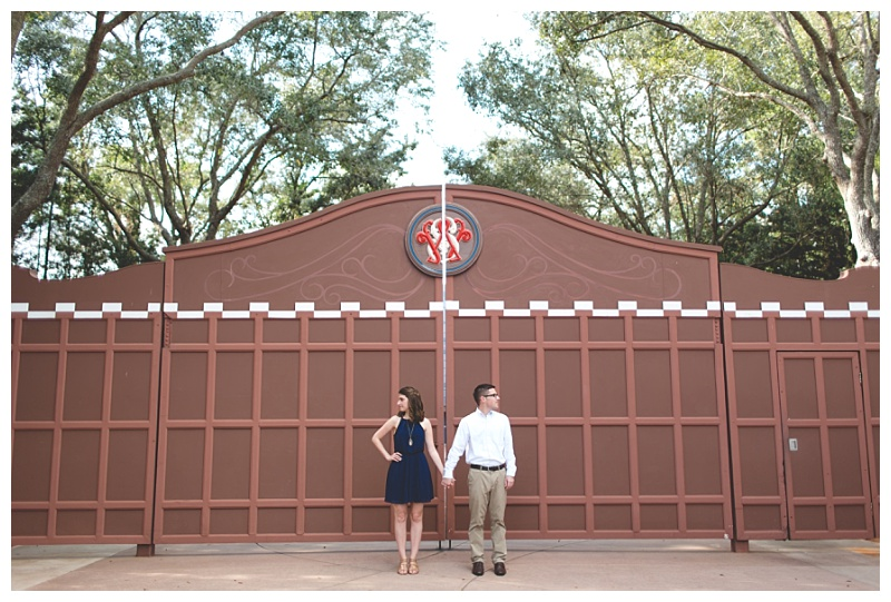 disney-epcot-engagement-photography-by-gate.jpg