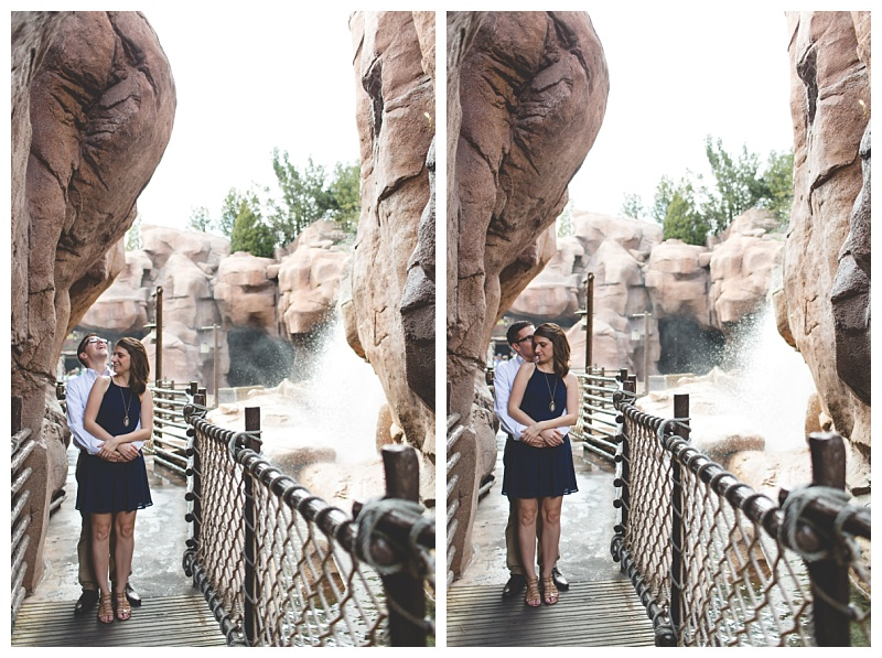 disney-epcot-engagement-photography-couple-by-waterfall.jpg