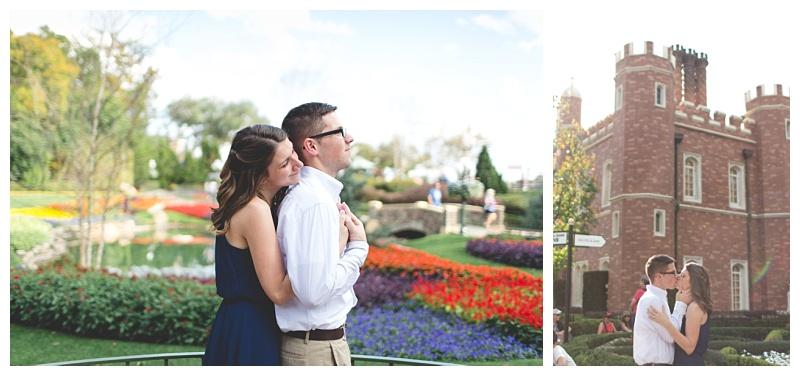 disney-epcot-engagement-photography-couple-embracing.jpg