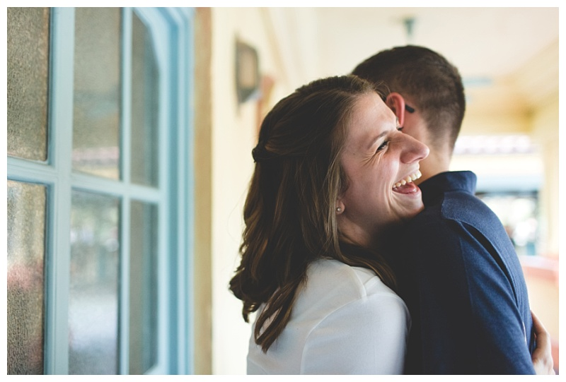 disney-epcot-engagement-photography-couple-laughing.jpg