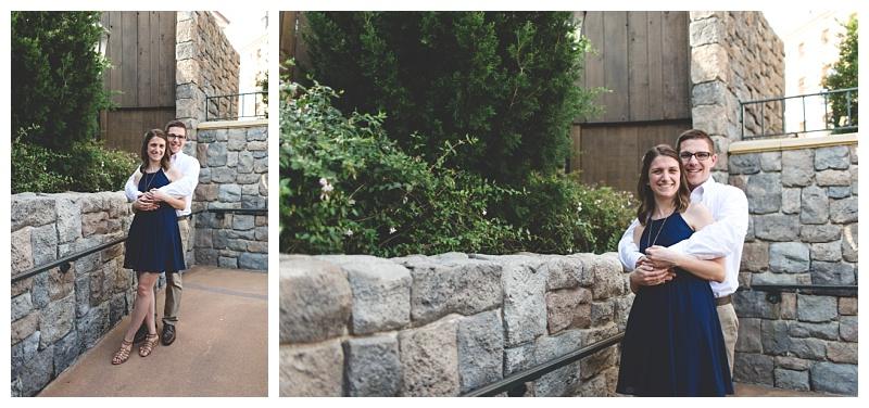 disney-epcot-engagement-photography-fiance-holding-future-wife.jpg