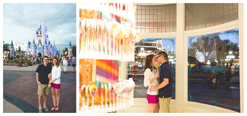 disney-epcot-engagement-photography-in-candy-shop.jpg