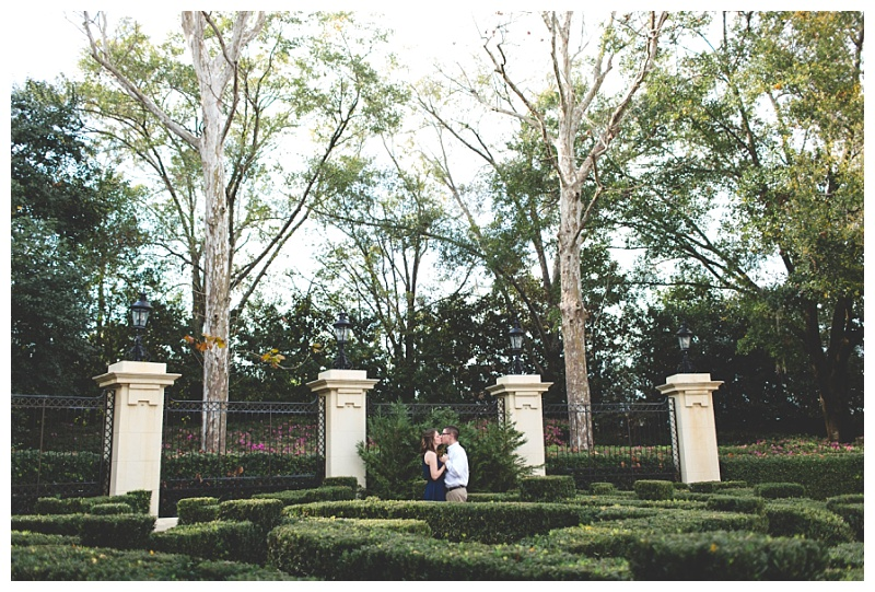 disney-epcot-engagement-photography-in-hedge-labyrinth.jpg