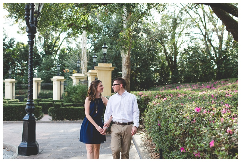 disney-epcot-engagement-photography-in-natural-environment.jpg