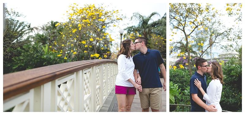 disney-epcot-engagement-photography-kissing-on-bridge.jpg