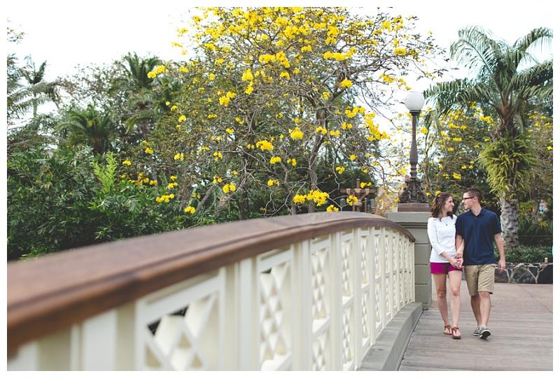 disney-epcot-engagement-photography-on-bridge.jpg
