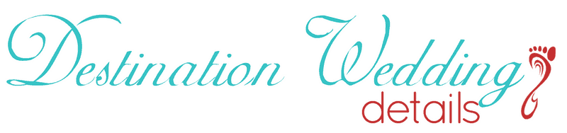 Jaime DiOrio Orlando Wedding Photographer - Destination-Wedding-logo@2x-1.png