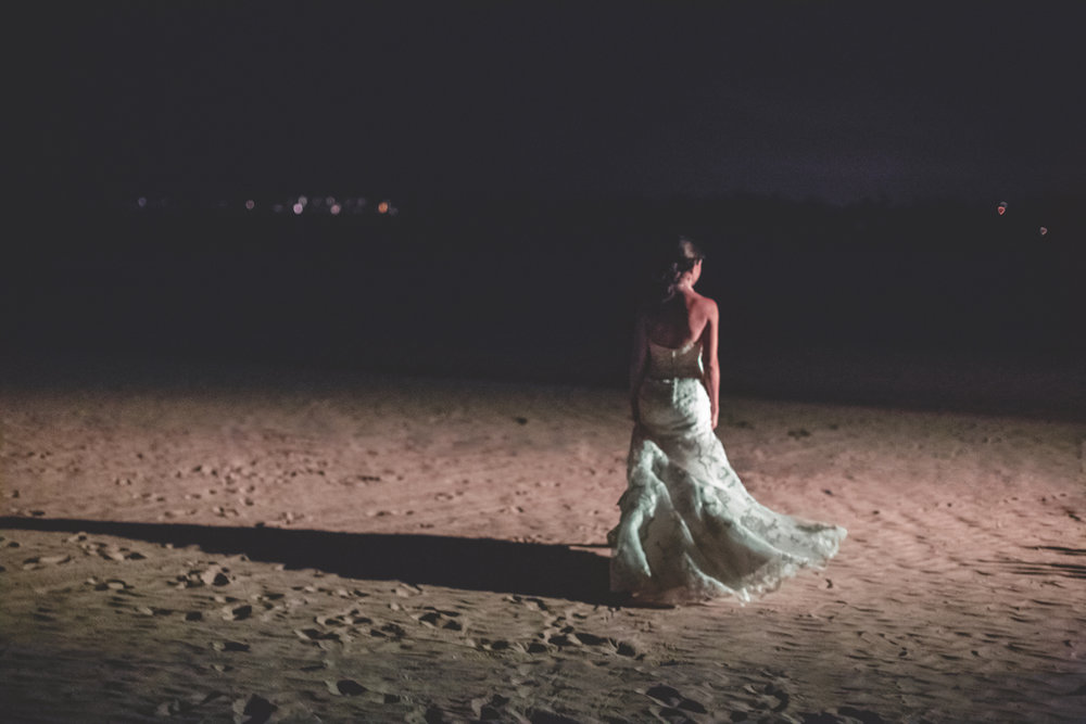 Jaime DiOrio - Destination Orlando Wedding Photographer - Beach Wedding photos.jpg