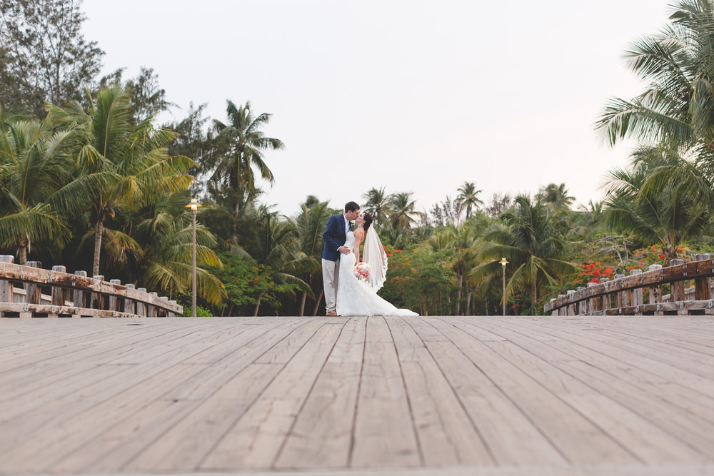 Jaime DiOrio Destination Orlando Wedding  Photographer - Puerto Rico Wedding Photos - Beach Wedding Photos.jpg