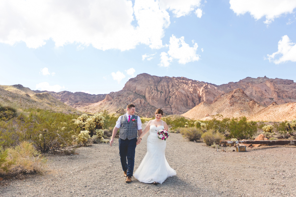 Las Vegas Destination Wedding Photographer - Jaime DiOrio.jpg