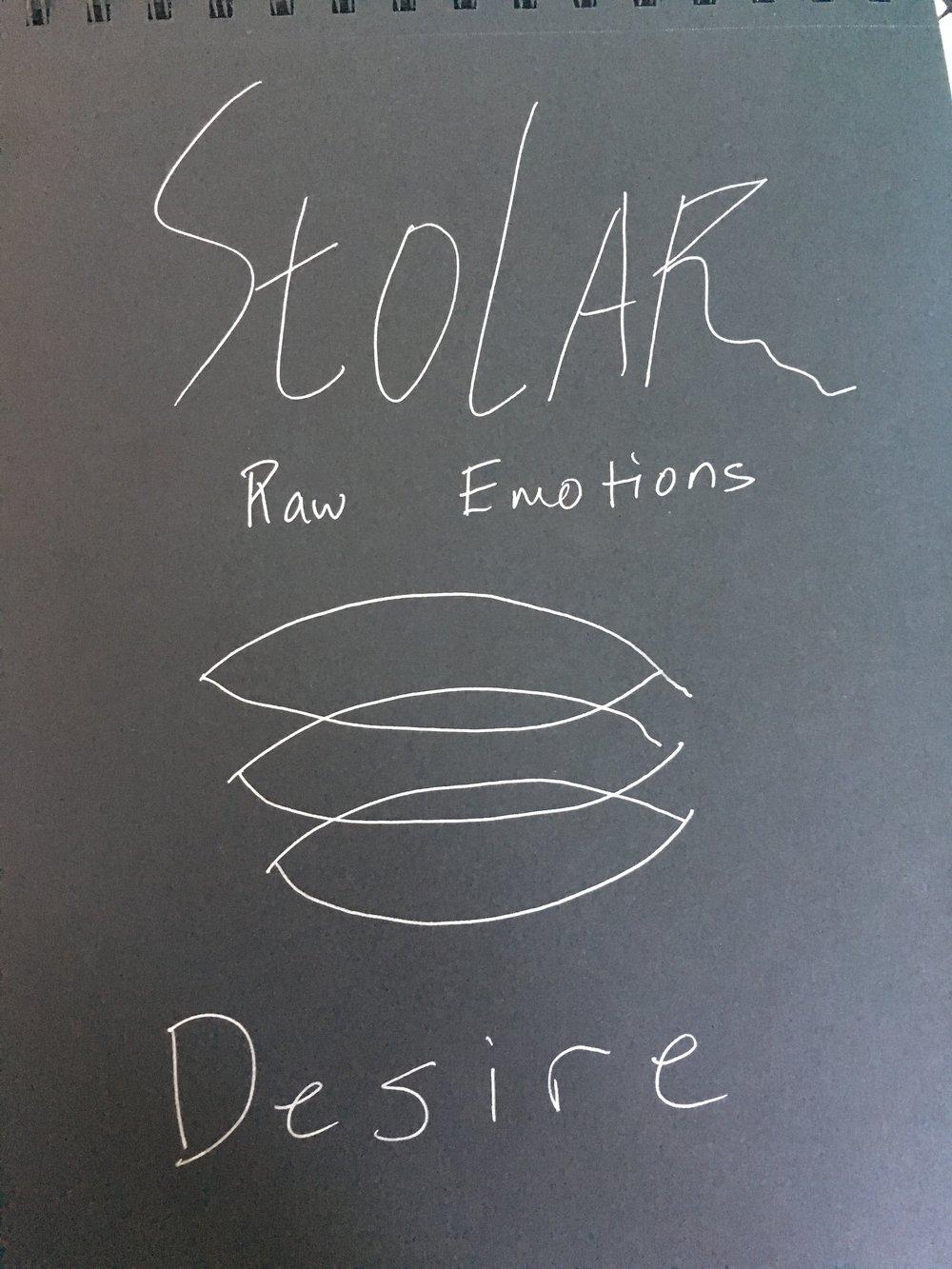 StolarRawEmotionsMockup.JPG