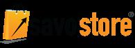 Sidney Karanja - Founder of Savo Store