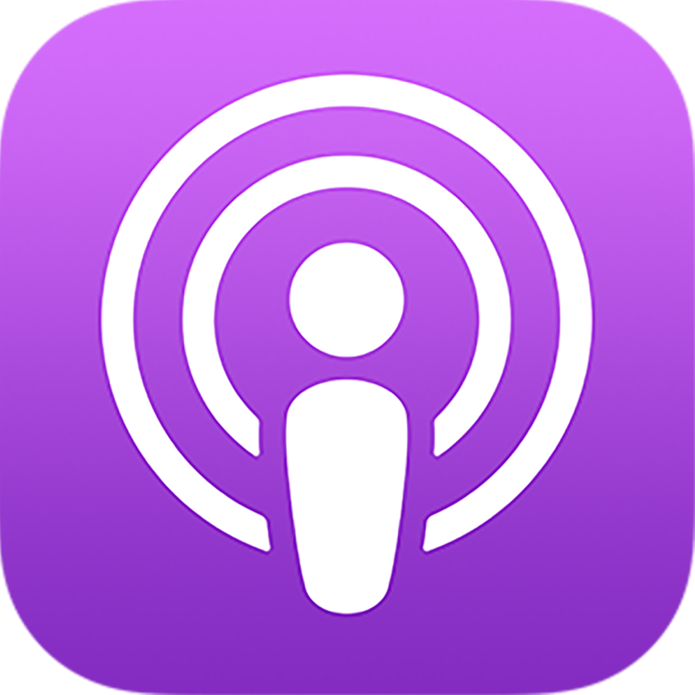 itunes_podcasts_1400.png
