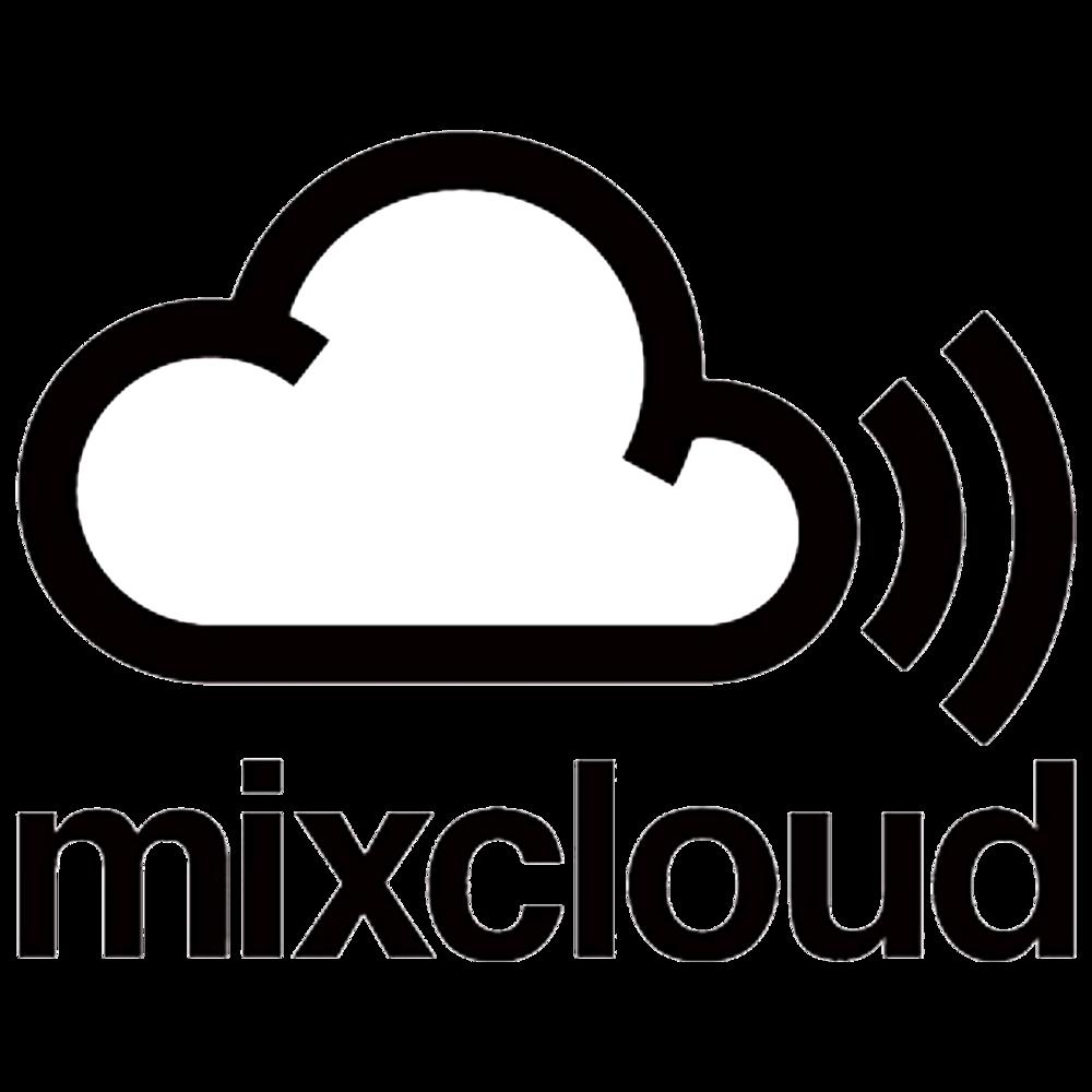 MixCloud_1400.png