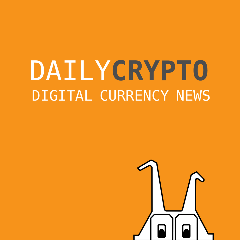 DAILYCRYPTO.png