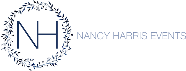 Nancy Harris Events