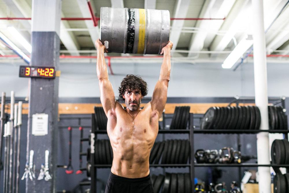 Cole Cruz-Muscle Photos-0281.jpg