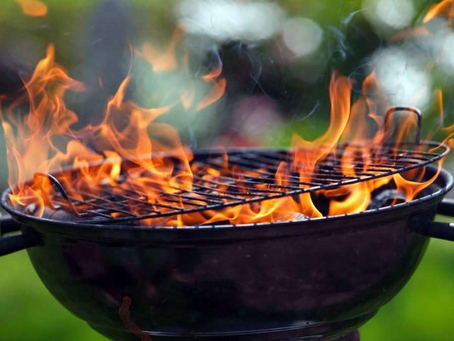 Open-Fire-Grilling-900x675.jpg