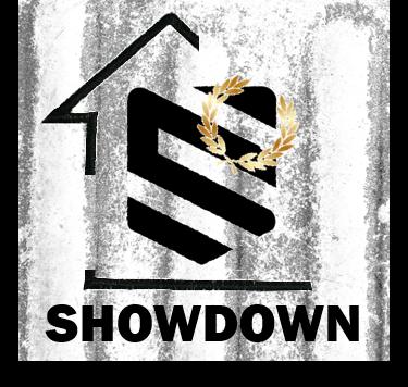 Showdown.png