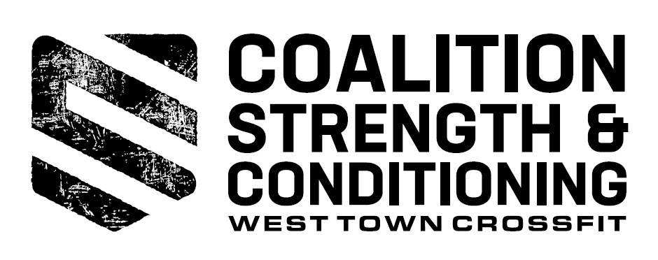 Coalition Strength & Conditioning