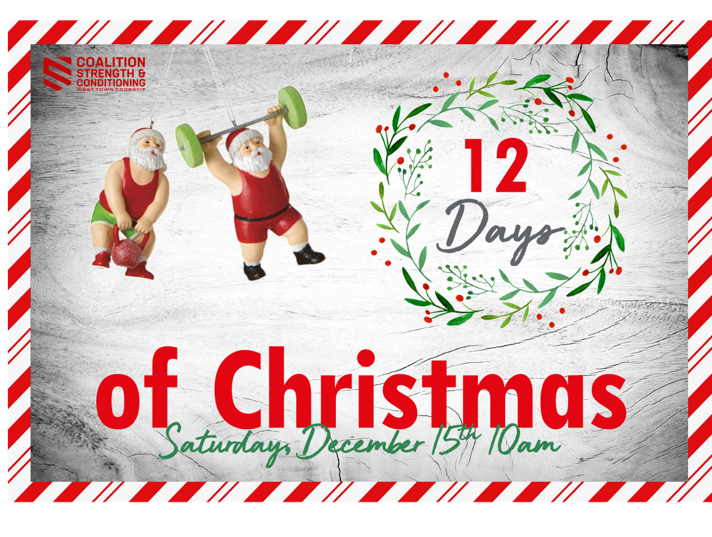 12DaysofChristmaS.PNG