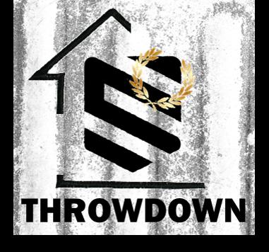 Throwdown.png