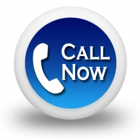 call_now.jpg