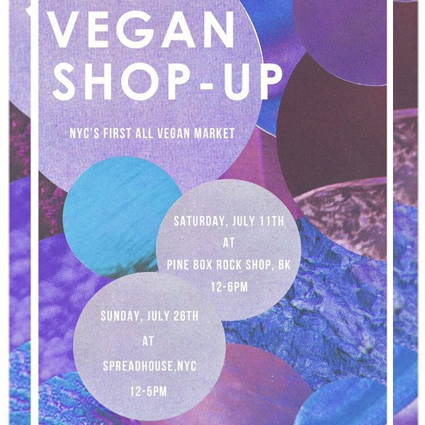 Come out this Saturday to @veganshopup @pineboxrockshop we will be there till 6pm! #vegan #veggiedog #veganshopup #soyfree #glutenfree #plantbased #plantpower #veganhotdog #yeahdog #veganshopup #pineboxrockshop