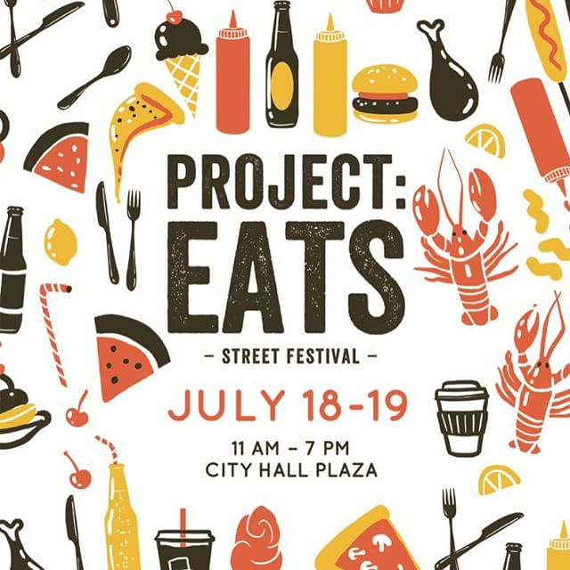 Catch us this Saturday July 18th @thejerseycityproject #ProjectEats from 11am-7pm #vegan #veggiedog #veganhotdog #jerseycityproject #yeahdawg #plantbased #plantpower #vegannj #soyfree #glutenfree