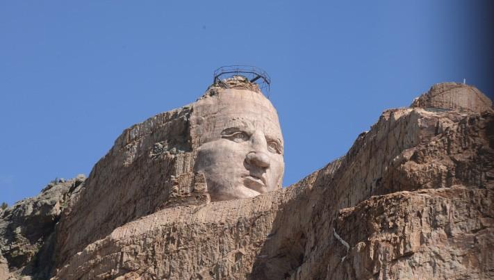 Rushmore-2015_page2_image6.jpg