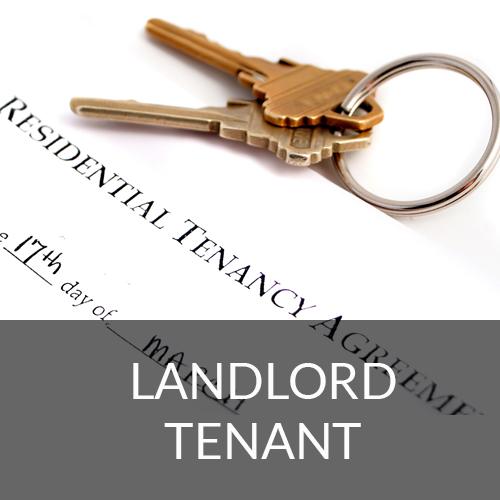 landlord-tenant.jpg